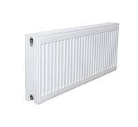Стальной панельный радиатор Emtas тип 22 PKKP 500*1400 боковое подключение