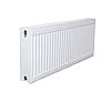 Стальной панельный радиатор Emtas тип 22 PKKP 500*1600 боковое подключение