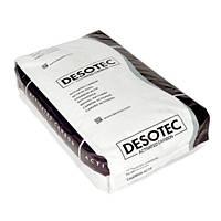 DESOTEC Organosorb 10 CO (активированный кокосовый битумный уголь) адсорбент для удаления органики из жидкости