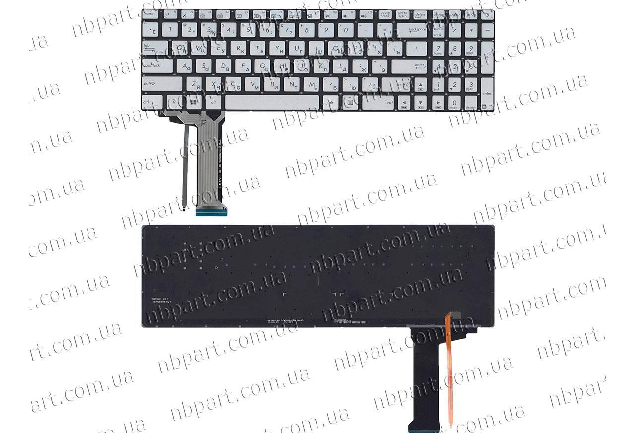 ASUS G771JMC TREIBER WINDOWS XP
