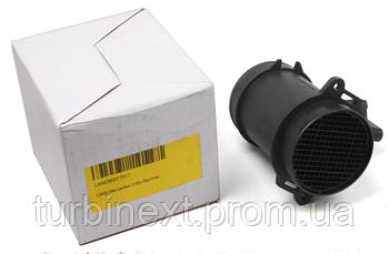 Расходомер воздуха LMM 280217517 MB Sprinter 901-905 2.1-3.6 00-06