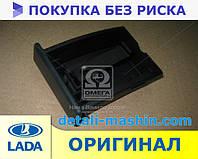 Пепельница передняя ВАЗ 2108 (пр-во ОАТ-ДААЗ) 21083-820301000