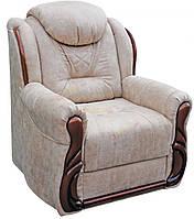 Кресло Шах винсент 01 (Виком)
