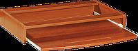Выездной блок Менеджер дуб шамони (НОВА)