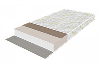 Матрац Slim Roll 800х1900 (ЕММ)