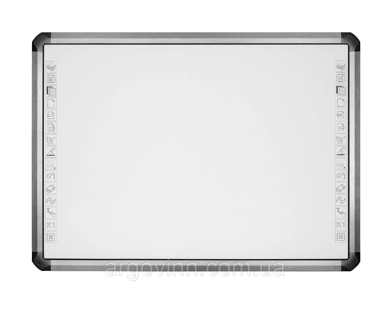 Інтерактивна дошка Newline R5-800L