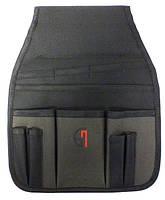 Карман для инструментов 320х270 мм Укрпром MFV 18016