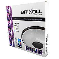 Светодиодный светильник Brixoll BRX-40W-025 Smart Light