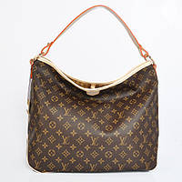 Женская сумка Louis Vuitton Delightful Monogram, фото 1