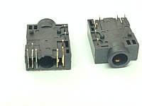 Аудио разъем 3,5мм Lenovo G585, фото 1