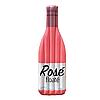 Надувной матрас Modarina Розовое шампанское  230 см  Розовый NW3005