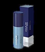 Estel professional Спрей-объём для волос COUTURE LUXURY VOLUME, 100 мл