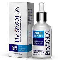 Сыворотка для проблемной кожи Bioaqua Anti Acne