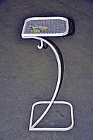 """Универсальный столик """"Кобра"""", фото 1"""