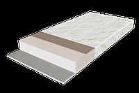 Матрац Slim Roll 900х1900 (ЕММ)