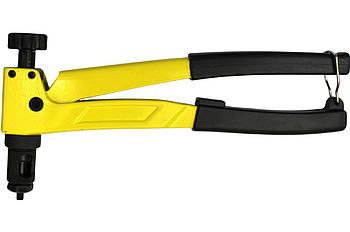 Заклепочник Housetools - 250 мм, для резьбовых заклепок