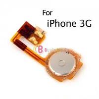 Кнопка для iPhone 3G