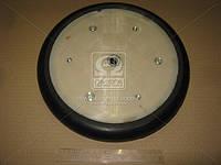 Колесо прикатывающее СЗМ (мягкая шина) (пр-во Велес-Агро), (арт. СЗМ-4-01.320), AEHZX