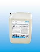 DIWA-Evo, средство для мытья посуды в профессиональных посудомоечныч машинах 20 л. KIEHL