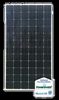 Risen 5BB Солнечная батарея 365Вт моно, RSM72-6-365M,