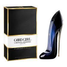Духи Женские Carolina Herrera Good Girl 80ml каролина