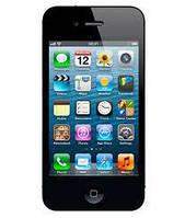Оригинальный IPhone 4s 32gb