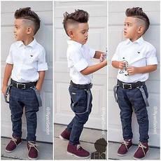 Утепленные брюки и штаны для мальчиков