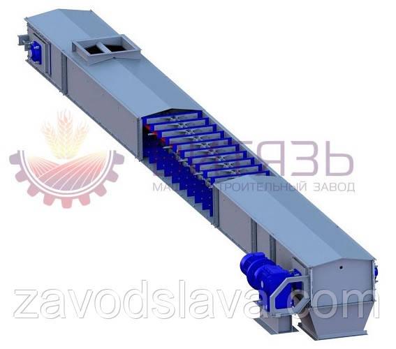 Чертежи одно цепного транспортеры значки панели приборов фольксваген транспортер