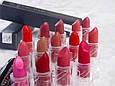 Помада Beauty Color Long Lasting Lipstick (4 гр.) Пралине, фото 4