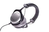 Обзор и отзыв наушники Beyerdynamic DT 880 PRO + аудиоплеер Fiio X5 и Ipod Touch5