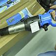 Отбойный молоток МОП-2, фото 8