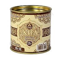 Хна для биотату и бровей Grand Henna 15гр. (Коричневая)