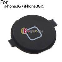 Кнопка  для iPhone 3GS 3G
