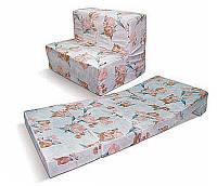 Крісло-ліжко Matroluxe