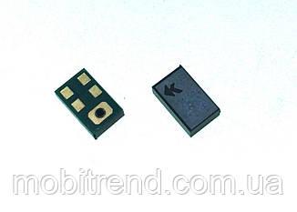 Микрофон Motorola L6/L7