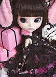 Кукла Пуллип Клара, фото 2