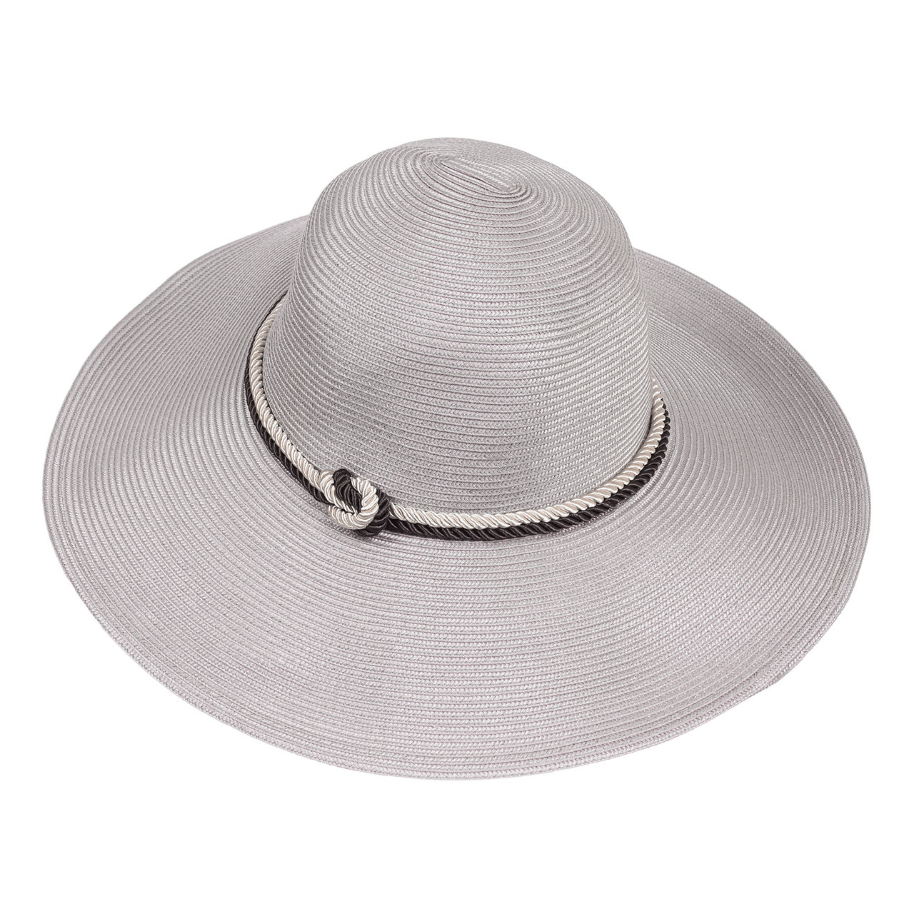 Шляпа серый  ( ШС-16-13 )