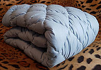 Одеяло из холлофайбера двуспальное ОДА