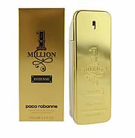 Мужские духи  Paco Rabanne 1 Million Intense