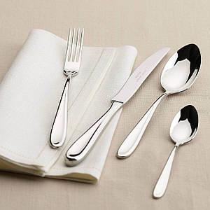 Набор столовых приборов 44 предмета SOPHIE CONRAN Arthur Price (ZSCR4401)