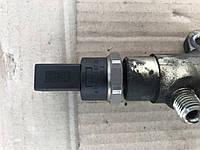 Датчик, давление подачи топлива Mercedes W211 2.7CDI A 004 153 67 28
