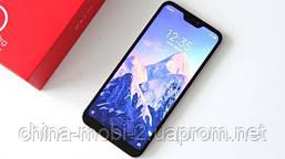 Смартфон Xiaomi Redmi Note 6 PRO 3 32Gb Black EU, фото 2