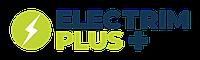 ElectrimPlus | Интернет-магазин Электротехнической Продукции | Николаев | Украина