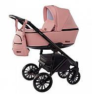 Детская универсальная коляска 2 в 1 Broco Smart