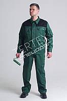 Костюм робочий КРЗ-2, фото 1