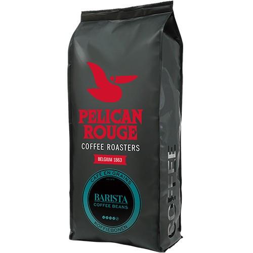 Кофе в зернах Pelican Rouge Barista 1 кг  60% Арабика  40% Робуста