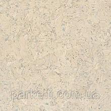 Пробковый пол замковой Granorte Basic 0910116 Classic weis (Классик светлый)