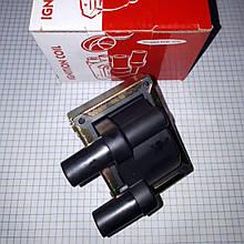 Катушка зажигания модуль ЗМЗ 406 ГАЗ 3302 Газель 3012.3705 Аврора