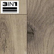 Ламинат Kaindl Natural Touch  Standard Plank 4V   32класс/8мм  K 4361 Дуб FARCO TREND