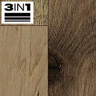 Ламинат Kaindl Natural Touch Standard Plank  4V   32класс/8мм  K 4362 Дуб FARCO ELEGANCE